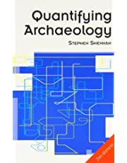 Quantifying Archaeology: Second Edition