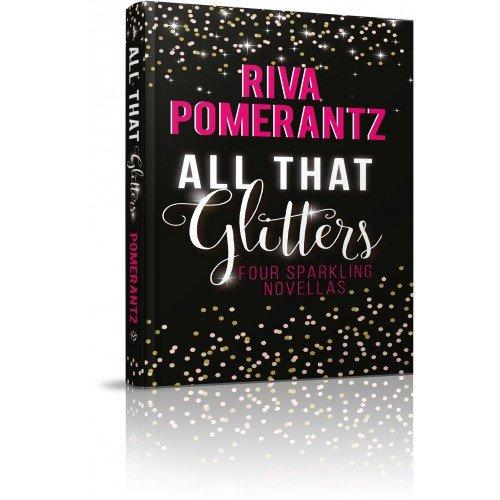 All That Glitters PDF