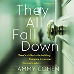 They All Fall Down | Tammy Cohen