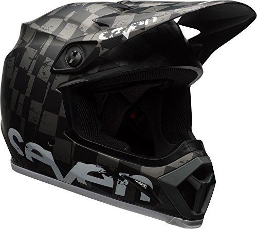 Seven Mx - 5