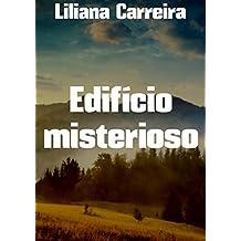 Edifício misterioso (Portuguese Edition)