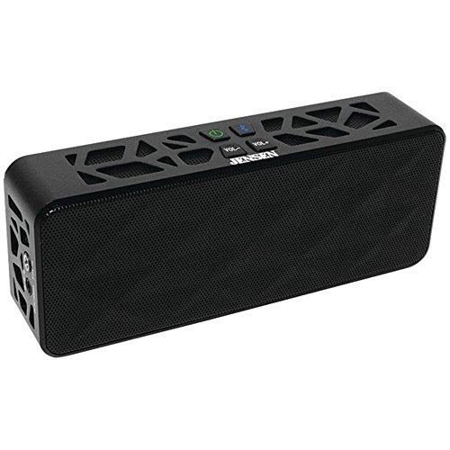 Jensen Bluetooth Mic - 9