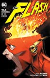 The Flash Vol. 9: Reckoning of the Forces