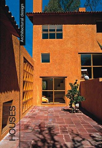 Descargar Libro Houses Josep Maria Minguet
