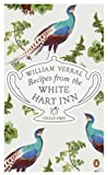 Image of Recipes from the White Hart Inn (Penguin Great Food)