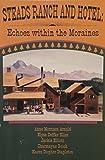 Apples of the Mummy's Eye, Elyse D. Bliss, 0963826034