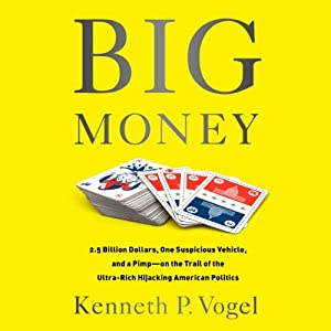 Big money 2 5 billion dollars one suspicious for Apple 300 dollar book