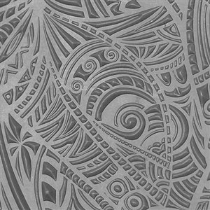 cool-tools-flexible-texture-tile-tribal-zentangle-4-x-2