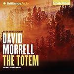The Totem | David Morrell