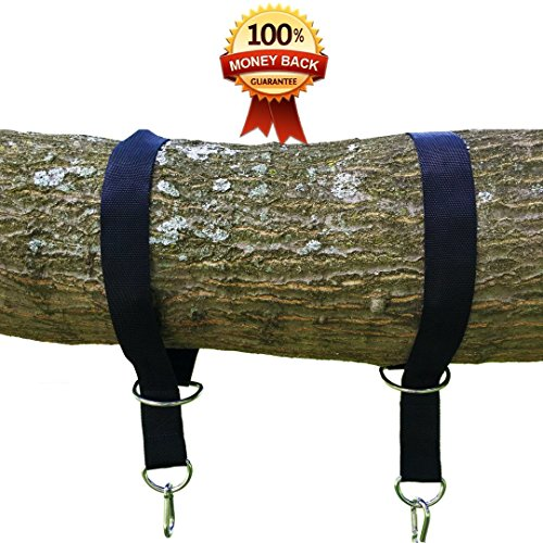 tree-swing-hanging-kit-holds-1200lbs-easy-fast-swing-hanger-installation-to-tree-2-strap-snap-carabi