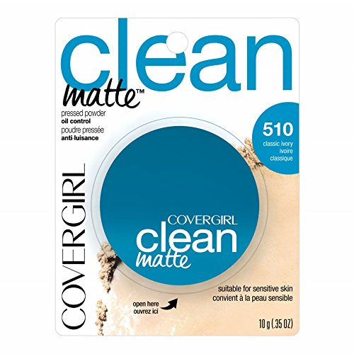 covergirl-clean-matte-pressed-powder-classic-ivory-warm-510-35-oz
