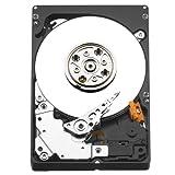 Western Digital 450 GB SATA-600 10000 rpm 32 MB 2.5-Inch VelociRaptor Hard drive - Bulk WD4500BLHX