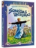 Sonrisas Y Lágrimas - Edición Especial [DVD]
