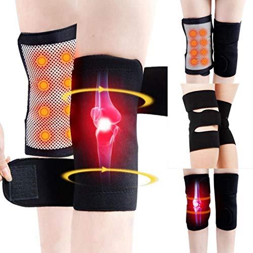 Best Bandages & Bandaging Supplies