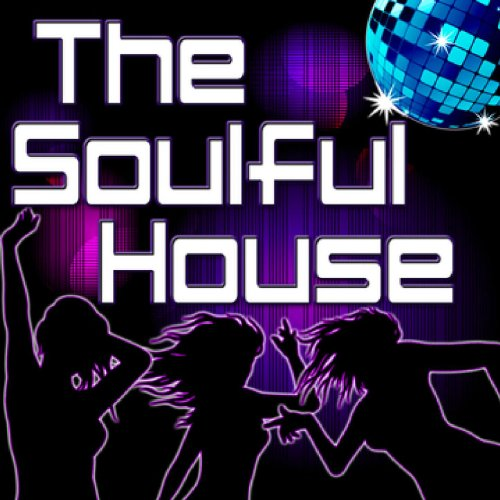 The Soulful House (Best Of Sou...