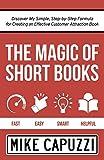 The Magic of Short Books: Discover a Unique