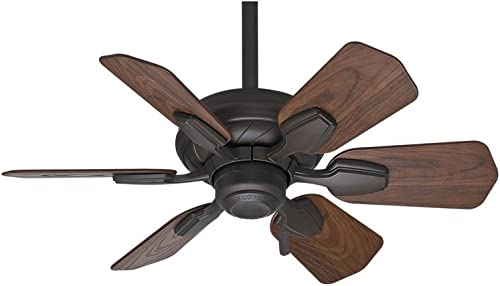 Casablanca Wailea Indoor / Outdoor Ceiling Fan