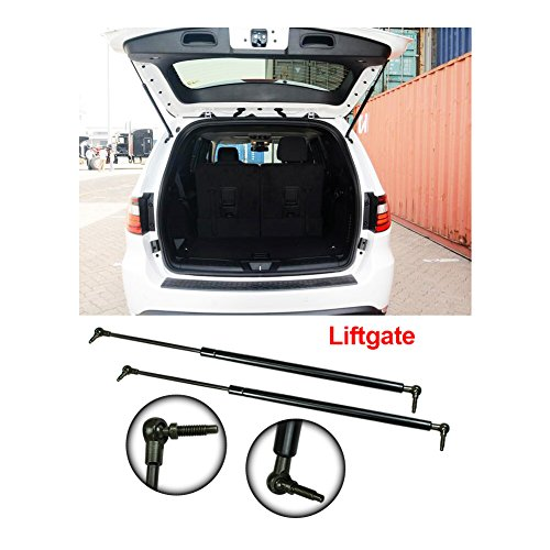 2pcs-dodge-durango-1998-1999-2000-2001-2002-2003-rear-liftgate-shocks-hatch-trunk-gas-lift-supports-
