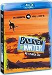 Cover Image for 'Warren Miller: Children of Winter'
