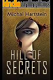 Hill of Secrets: An Israeli Jewish mystery novel