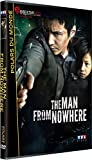 "Afficher ""The Man from nowhere"""