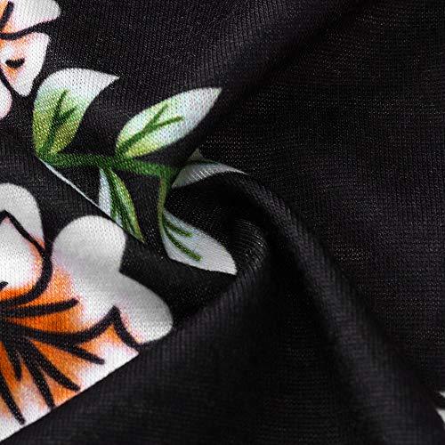 Stampa Donne Coat Giacca Casuale Dimensioni Aperta Lunga Manica Tuta Trapuntato Trench Sportiva Cardigan Inverno Vpass Nero Giacca Più Di Sportiva Irregolare nIxqwUYg