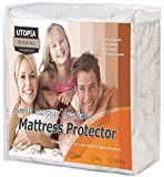 Waterproof Mattress Protectors - Best Reviews Guide