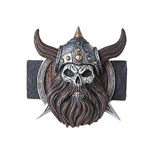 Costume Beautiful Viking Dagger (Viking Costumes Dagger Belt)