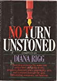 : No Turn Unstoned: The Worst Ever Theatrical Reviews