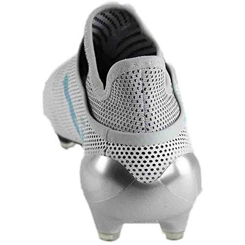 Zapatillas De Fútbol Adidas Hombres X 17+ Purespeed Fg