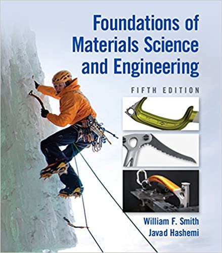 Foundations of materials science and engineering william smith foundations of materials science and engineering 5th edition kindle edition fandeluxe Image collections
