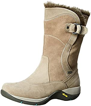 Dansko Cynthia Womens Boots