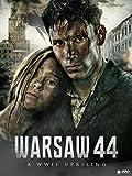 italian actors - Warsaw 44