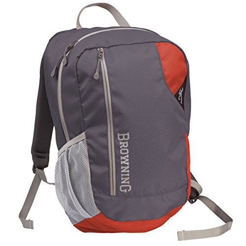 browning-day-pack-grey-sunset