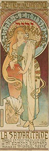 la-samaritaine-vintage-poster-artist-mucha-alphonse-france-c-1897-12x18-collectible-art-print-wall-d