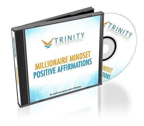 money-mindset-shift-millionaire-mindset-positive-affirmations-audio-cd