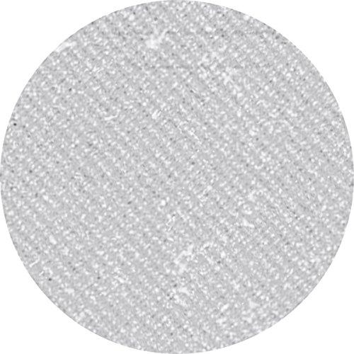 Buy silver eyeshadow