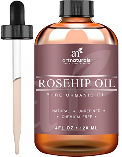 art-naturals-rosehip-seed-oil-3-piece-set-pure-virgin-cold-pressed-unrefined-4oz-best-natural-moistu