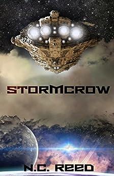 Stormcrow by [Reed, N.C.]