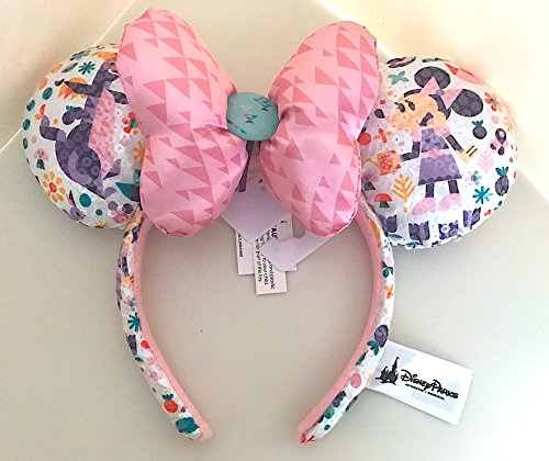 walt-disney-world-epcot-flower-and-garden-2017-figment-minnie-mouse-bow-headband
