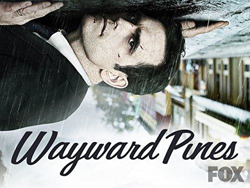 Wayward Pines: Choices / Season: 1 / Episode: 6 (2015) (Television Episode)