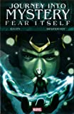 Journey into Mystery, Vol. 1: Fear Itself