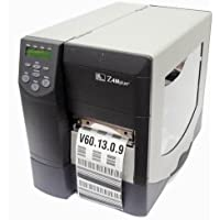 Zebra Z4M Plus Printer Z4M00-2001-0020