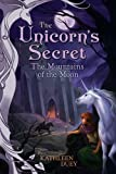 The Mountains of the Moon, Kathleen Duey, 0689842724
