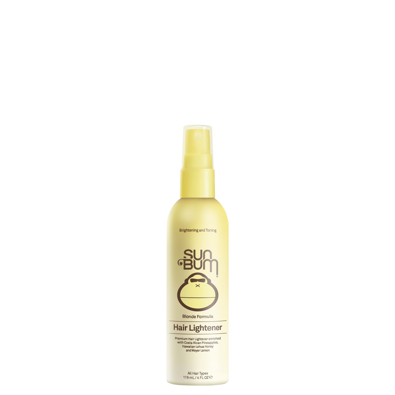 Best Natural Highlights For Hair Amazon