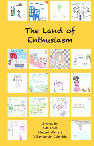 The Land of Enthusiasm