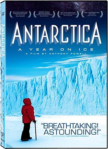 antarctica-a-year-on-ice