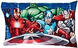 Marvel Avengers Assemble Pillow Case