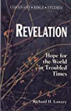Revelation, Richard H. Lowery, 0871787393