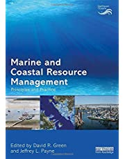 Marine and Coastal Resource Management: Principles and Practice